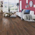 kronofix-7mm-bali-driftwood-laminate-flooring-k038