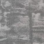 OPERA 53503-552-2