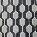 REFLEX 40267-036-2